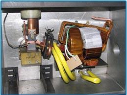 технология диффузионной сварки, фото2