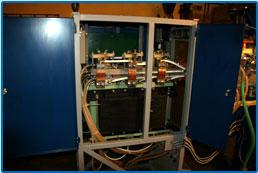 Машины для диффузионной сварки, фото2