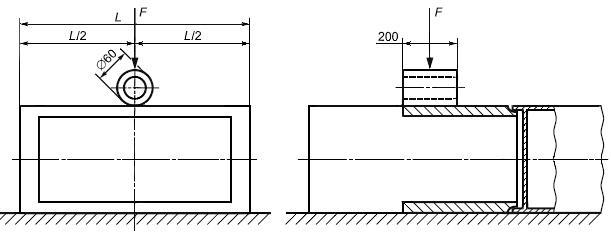 ГОСТ Р 51321.5-2011 (МЭК 60439-5:2006) Устройства комплектные низковольтные распределения и управления. Часть 5. Дополнительные требования к низковольтным комплектным устройствам, предназначенным для наружной установки в общедоступных местах (распределительным шкафам и щитам)