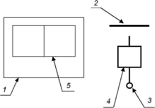 ГОСТ IEC/TR 61439-0-2014 Устройства комплектные низковольтные распределения и управления. Часть 0. Руководство по определению комплектности