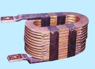 Холодносварные ребристые охладители силовых полупроводниковых приборов, фото 2