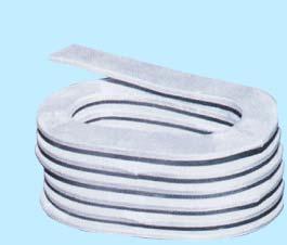 Холодносварные ребристые охладители силовых полупроводниковых приборов, фото 3