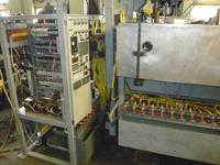 многопозиционная установка для диффузионной сварки, фото2