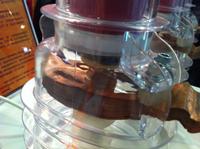Токоподводы вакуумных выключателей, фото 4