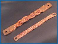 Гибкие шины из плетенки и пщ, фото 4