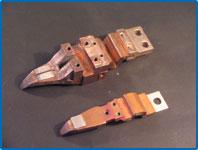 Детали выключателей автоматических, фото 2
